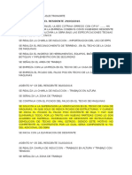 CUADERNO DE OBRA docx