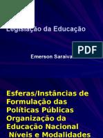 7. niveis e modalidaes da educacao basica.pptx