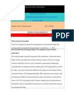 hidayet gozeten-educ 5312-research paper