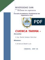 INFORME_CUENCAG