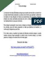 Los-animales-que-perdierón-su-sombra.pdf