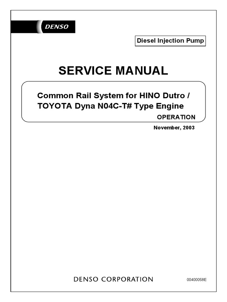 Ignition Coil Distributor Wiring Diagram On Hino Truck Wiring Harness