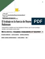 05-02-2016 El Trabajo Es La Fuerza de Reynosa_ Neto Robinson