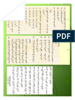 IC-Tahlil Ringkas  Doa Arwah(IC).pdf