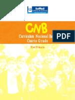 Cuarto Cnb