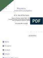 AulaRGE Perspectiva 20nov2015 Editado