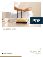 mavida_spa_broschüre