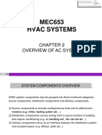 Ch 02_Intro to HVAC Systems