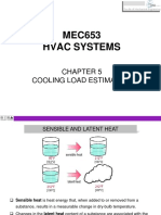Ch 05_Cooling Load Estimation.pdf