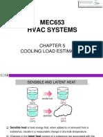 Ch 05_Cooling Load Estimation.pdf