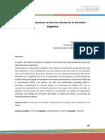 Carboni - Las fases productivas en las tiras diarias.pdf