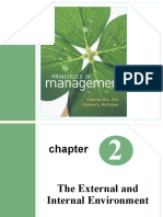 PPT _Chapter 02
