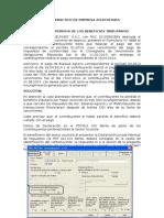 CASO PRACTICO DE ACUICULTURA.docx