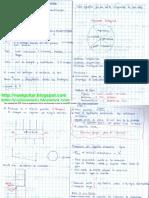 Cuaderno de Instalaciones Sanitarias - Ing. Huari (UNI)