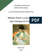 faria_me.pdf