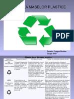 PP Reciclare