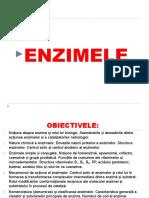 ENZIMELE 1.ppt