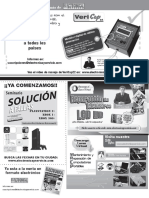 Solucionando_xbox360.pdf