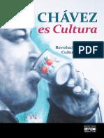 Chavez-es-cultura-web.pdf