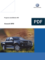 manual-volkswagen-amarok-2010-descripcion.pdf