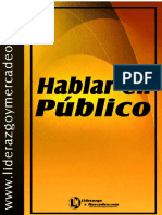 Hablar en Publico.pdf