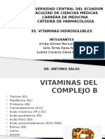 55.-VITAMINAS-HIDROSOLUBLES