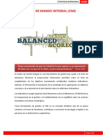 El cuadro de mando integral.pdf