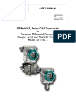 Pressure Transmitter with local display_sitransp_dsIII_man.pdf