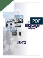 IMPOSTOS_TOTVS