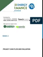 AEP - C2 - Week 2 Slides