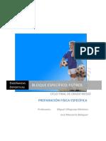 PrepFsica_N2