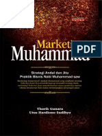 Of pdf buku gratis power kepepet the