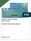 DPA5BTConfig.pdf