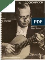 Lopez Ramos, Manuel - ejercicios de coordinacion !!!.pdf