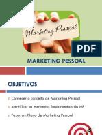 Marketing-Pessoal.pdf