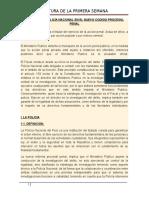 LAS-ATRIBUCIONES-DE-LA-POLICÍA-NACIONAL-EN-EL-NUEVO-CODIGO-PROCESAL-PENAL.docx