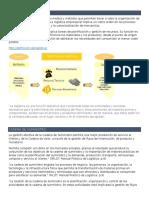 DEFINICIONES_logistica