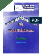 Zulcy de Souza