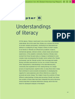 Understandings of literacy.pdf