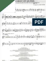 quarteto Queen.pdf