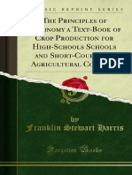 The_Principles_of_Agronomy_a_Text-Book_of_Crop_Production_for_1000074322.pdf