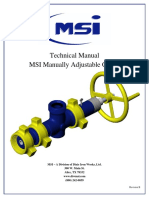 MANUAL006.pdf