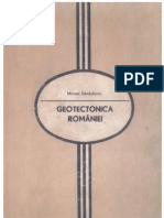___Geotectonica Romaniei.pdf