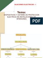 proteccionelectricas-100630133023-phpapp02