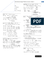 Engineering Mechanics Dynamics Solution Manual 6th PDF