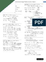 Engineering mechanics statics meriam and kraige 5th ed engineering mechanics dynamics solution manual 6th pdf fandeluxe Gallery