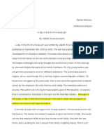 rhetorical analysis 2  2