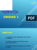 PPT MARZO 6TO (1).pptx