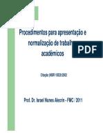 MODELO PARA CITAÇÕES.pdf