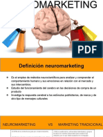 Neuromarketing - Nova tendência do Mkt.pdf
